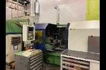 Круглошлифовальный станок Voumard 200 CNC фото на Industry-Pilot