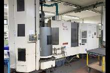 Machining Center - Horizontal Unknown / Other HC 400 photo on Industry-Pilot