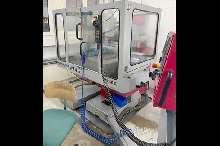 Milling and boring machine Kunzmann WF 4/3 photo on Industry-Pilot