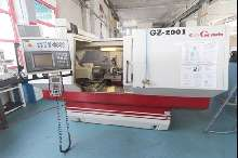 Cylindrical Grinding Machine Studer S 145 CNC photo on Industry-Pilot