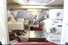 Круглошлифовальный станок Studer S 145 CNC фото на Industry-Pilot