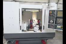 Studer S 21 lean CNC photo on Industry-Pilot