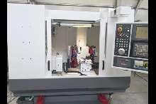 Studer S 21 lean CNC фото на Industry-Pilot