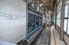 Обрабатывающий центр - горизонтальный MCM Jet Five Mirror фото на Industry-Pilot