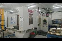 Обрабатывающий центр - горизонтальный Dixi DPC 200 CHO 1x90 CHP 2 фото на Industry-Pilot