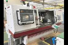 Studer S 40 CNC FANUC photo on Industry-Pilot