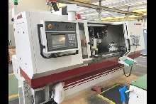 Studer S 40 CNC FANUC купить бу