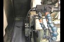 Studer S 40 CNC FANUC фото на Industry-Pilot