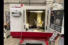 Studer S 21 CNC купить бу
