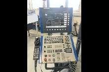 Обрабатывающий центр - вертикальный Mikron HSM 600 фото на Industry-Pilot