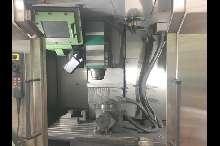 Фрезерно-расточный станок Fehlmann PICOMAX 60-HSC фото на Industry-Pilot