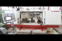 Studer S 40 CNC купить бу