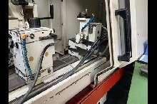 Studer S 40 CNC фото на Industry-Pilot