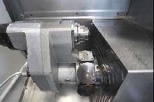 Токарный станок с ЧПУ Traub TNL 18P фото на Industry-Pilot