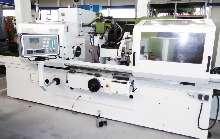 Круглошлифовальный станок для наружных поверхностей KARSTENS K 19 1600 фото на Industry-Pilot