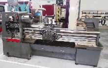 Токарно-винторезный станок COLCHESTER MASTIFF 1400 фото на Industry-Pilot