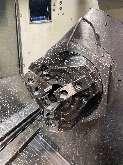 Токарно фрезерный станок с ЧПУ MAZAK INTEGREX 300-IVST x 1500 фото на Industry-Pilot