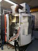Machining Center - Universal MIKRON UCP 600 VARIO photo on Industry-Pilot