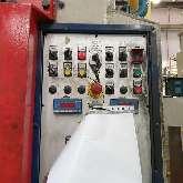 Волочильный пресс - механический - двухстоечный TACI ARRASATE SE-2-500-3200-1400 фото на Industry-Pilot