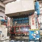Пресс для литьевого прессования ARISA SE2-400-310-150-D фото на Industry-Pilot