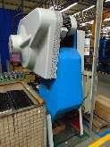 Эксцентриковый пресс - одностоечный SMERAL LEN 40 C фото на Industry-Pilot