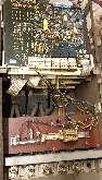 6RA2681-6DV57-0 SIMOREG Thyristor-Gerät für DC-Spindelmotor photo on Industry-Pilot