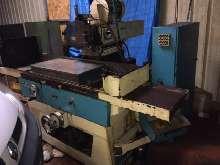 Плоскошлифовальный станок sit RP 800 фото на Industry-Pilot