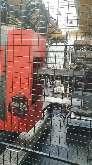 Обрабатывающий центр - вертикальный MATEC 30 L фото на Industry-Pilot