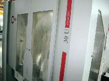 Machining Center - Universal HERMLE C 30 U dynamic photo on Industry-Pilot