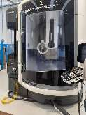 Machining Center - Universal DECKEL DMU 75 monoBlock photo on Industry-Pilot