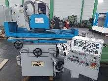 Плоско шлифовальный станок - гориз. PROTH PSGS-3060 BH фото на Industry-Pilot