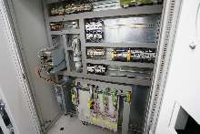 Круглошлифовальный станок DANOBAT HG-72-2500-S1 фото на Industry-Pilot