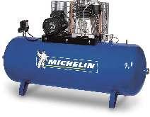 Компрессор MICHELIN MCX 850/500 S фото на Industry-Pilot