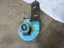 Фильтровальная установка Filteranlage фото на Industry-Pilot
