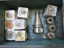 Зажимное устройство HORMA HW50/50 фото на Industry-Pilot