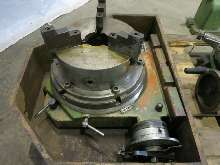 Dividing head MAUSER RTX 32 photo on Industry-Pilot