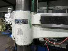 Радиально-сверлильный станок Xiangshn Z3050X16 фото на Industry-Pilot