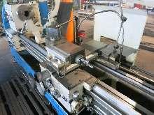Токарно-винторезный станок KNUTH Sinus 400/3000C фото на Industry-Pilot