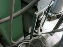 Ковочный молот BECHE  фото на Industry-Pilot