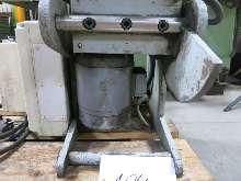 Сварочный стол  elektrisch, kippbar фото на Industry-Pilot