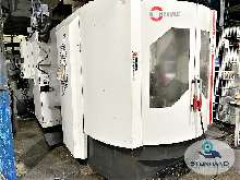 Machining Center - Vertical HERMLE C 40 U photo on Industry-Pilot