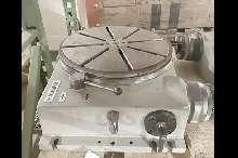 Круглый стол Hauser Hauser 300 купить бу