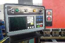 Листогибочный пресс - гидравлический Amada Promecam фото на Industry-Pilot