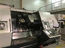 Токарно фрезерный станок с ЧПУ WFL- VOEST- ALPIN M55 купить бу