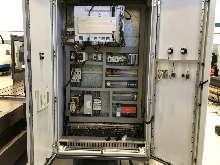 Продольно-фрезерный станок - универсальный CORREA DIANA 20 фото на Industry-Pilot