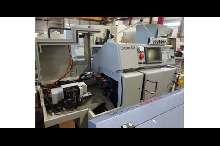 Automatic profile Lathe - Longitudinal Citizen B12 photo on Industry-Pilot