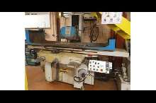 Surface Grinding Machine - Horizontal Proth PSGS 4070 AH photo on Industry-Pilot