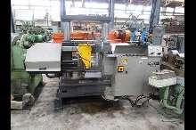 Automatic bandsaw machine - Horizontal Metora HMB 305 DS photo on Industry-Pilot