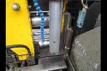 Ленточнопильный автомат - гориз. Metora HMB 305 DS фото на Industry-Pilot