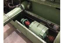 Листогибочный пресс - гидравлический Favrin PHMM 2050 x 10 фото на Industry-Pilot